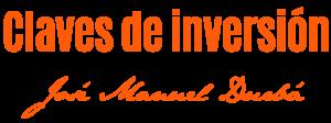 José Manuel Durba - Claves de Inversión