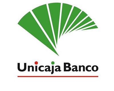 Unicaja banco jose manuel durba for Unicaja banco oficinas